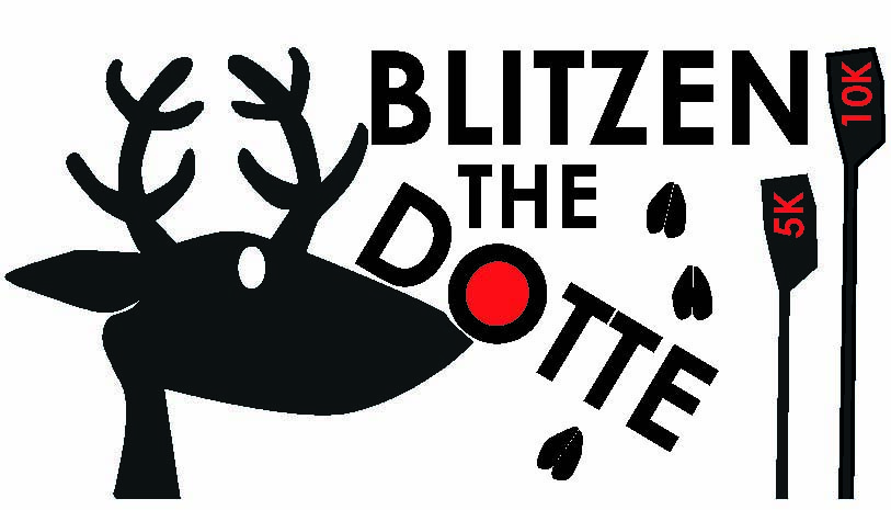2016 Blitzen the Dotte