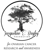 2nd Annual Jacqueline E. Bayley Foundation Golf Classic!