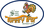 2016 Strategic Staffing Solutions Turkey Trot