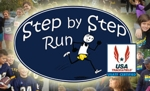 2018 Step by Step Run