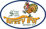 2019 Strategic Staffing Solutions Turkey Trot