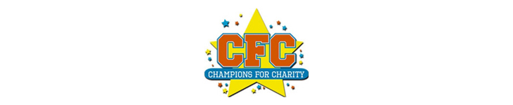 Purchase Champions For Charity LLC eGift Cards