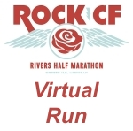 2015 Fifth Annual Rock CF Virtual Run