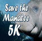 2016 13th Annual Save the Manatee
