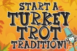 2013 Ann Arbor Turkey Trot