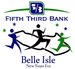 2013 Belle Isle New Years Race